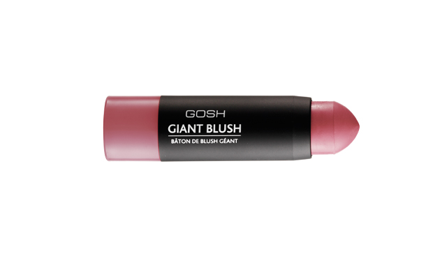 GOSH Giant Blush