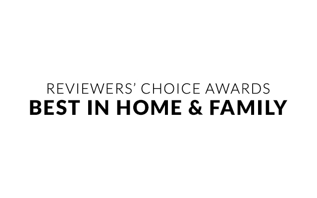 Chickadvisor Reviewers Choice Awards 2014 Top Rated